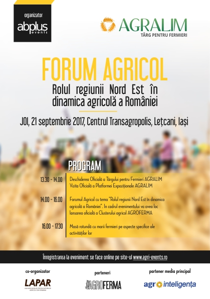 AFIS-FORUM-AGRICOL-preview